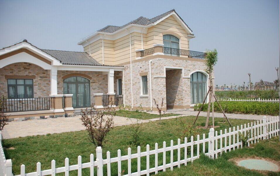 农村房屋设计图15×10